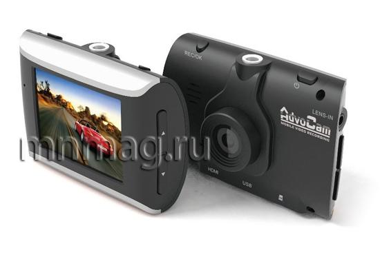 веб камеры той: