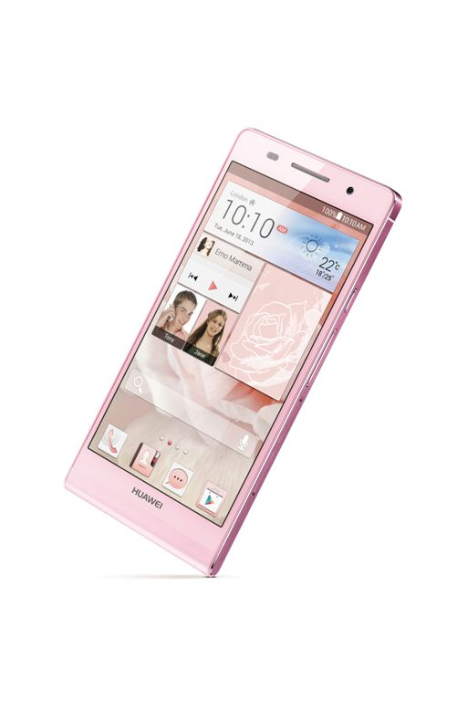 Huawei Ascend P6-Photography(PINK)-horizontal right 45°.jpg