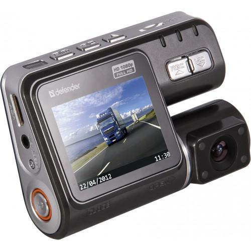 Defender_ Car_vision 5110GPS.jpg