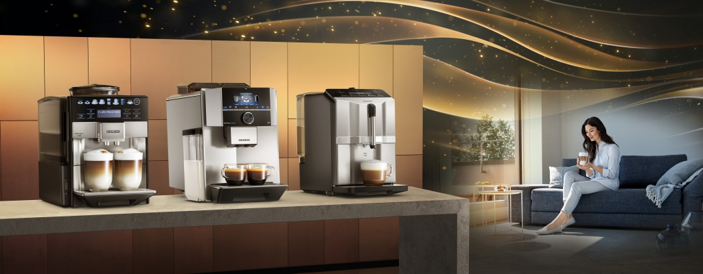 Siemens-coffee-machines-EQ-range-Stage-23_9.jpg
