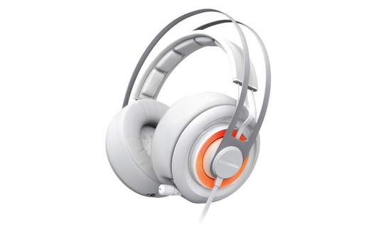 SteelSeries_Siberia_Elite_Headset_White.jpg