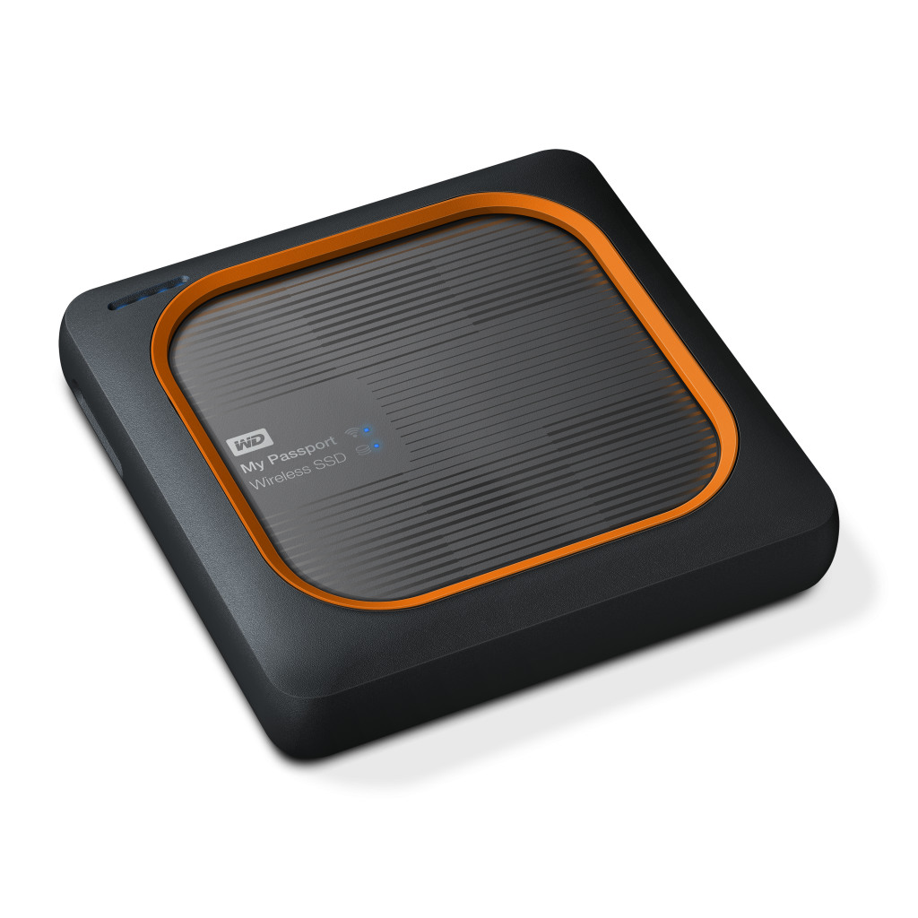 wdfMP_Wireless_SSD (1).png