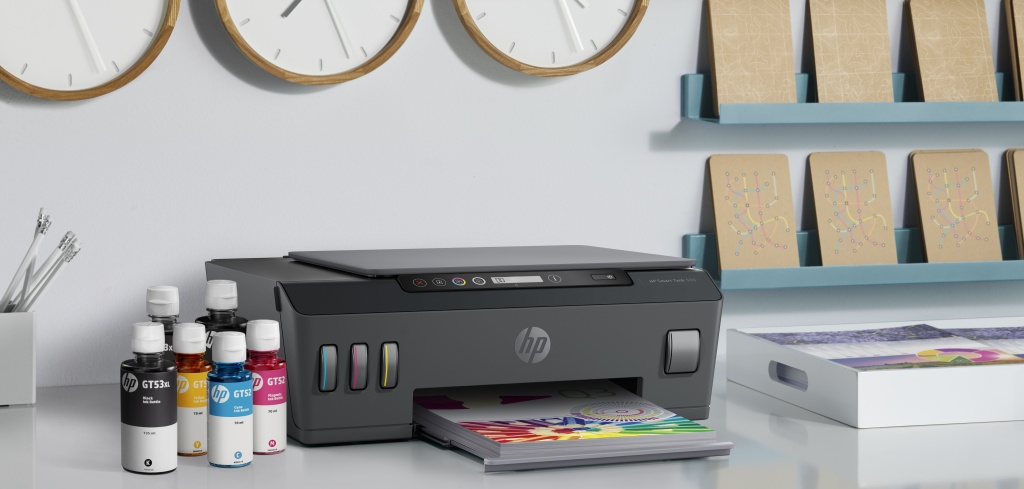 20180925_HP-Printer_OFFICE 2_BACK  PANEL_0014_LITE_500_EMEA_RGB.jpg