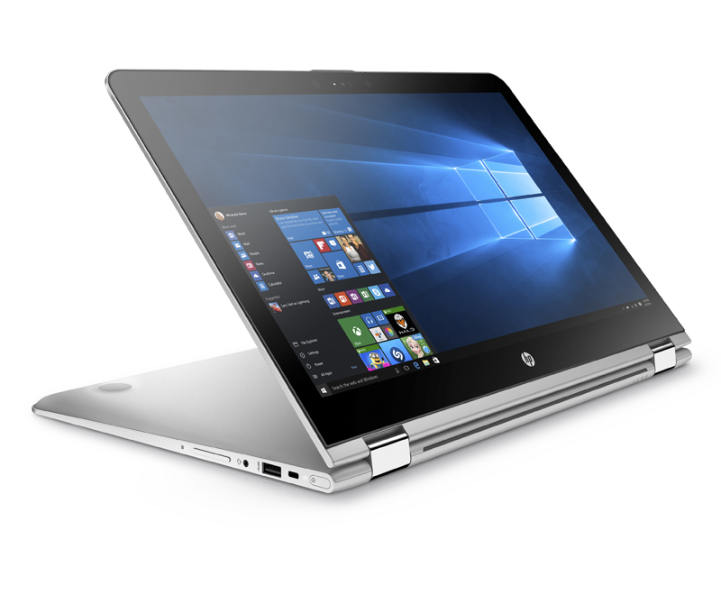 HP ENVY x360 15.6_Media Mode, Front Right Facing.jpg